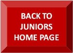 BACK TO JUNIORS HOMEPAGE