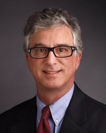 Dave Lieber, 2016