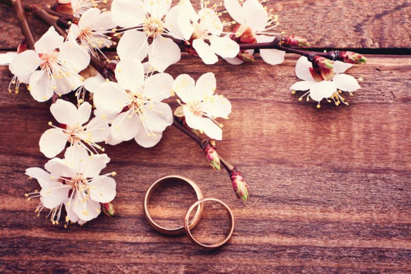 wedding_ring_flowers1.jpg
