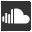 NCCAH Webinar audio on SoundCloud