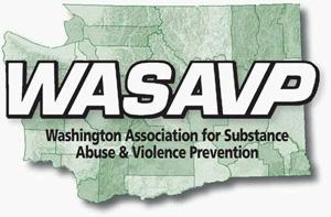 WASAP Logo