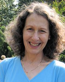Ruth Hirsch