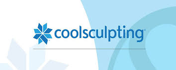 coolsculpting.jpeg