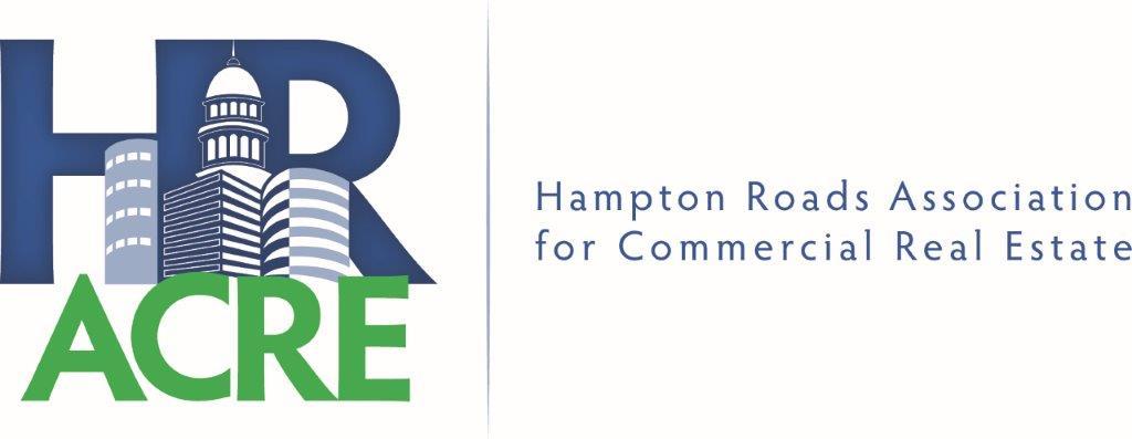 HRACRE-Full Color-Horizontal Logo.jpg