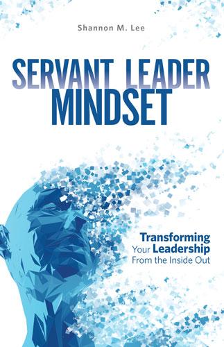 Servant-Leader-Mindset_Lee_323x500.jpg