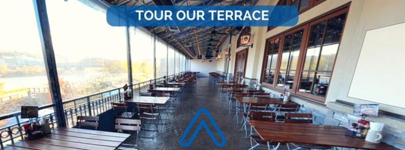 Terrace_Tour