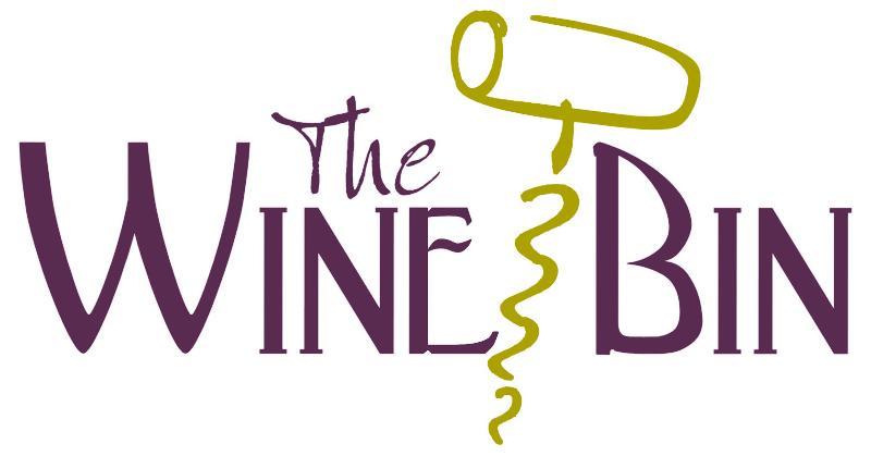 The Wine Bin