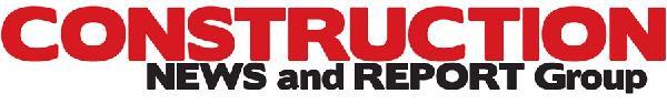 cnrg new logo