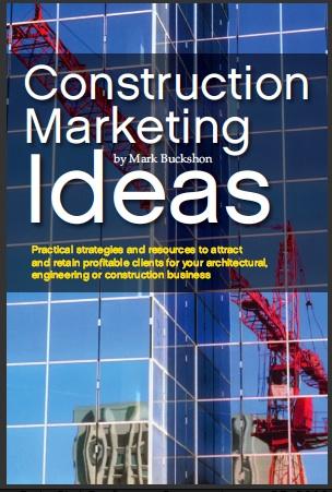 Book cover choice E