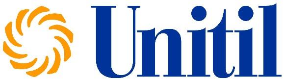 unitillogo