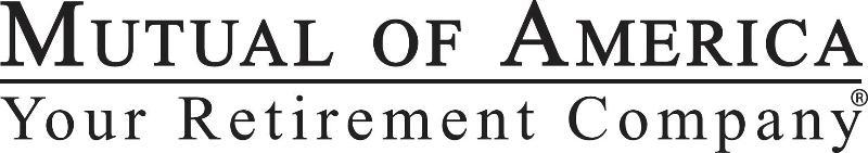 logomutualofamerica