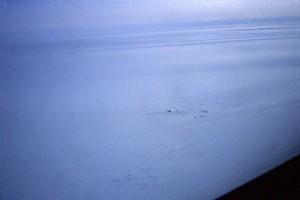 Amundsen-Scot South Pole Station