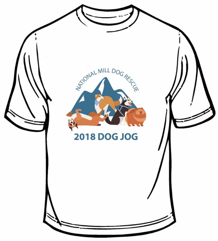 dog-jog-2018-shirt