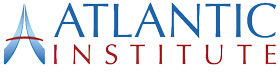 The Atlantic Institute