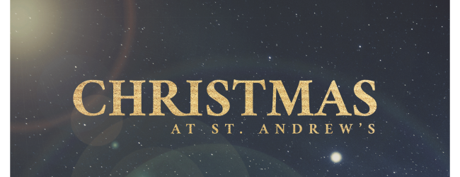 St Andrews Christmas Card 2020 PRINT FILE.PNG