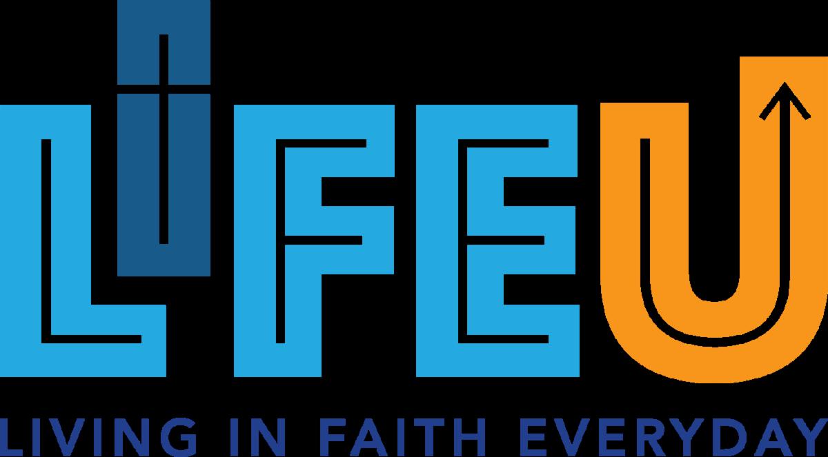 LIFE U Logo w Text.png