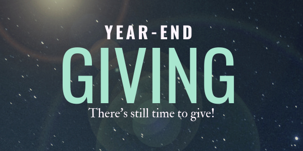 yearendGiving.png