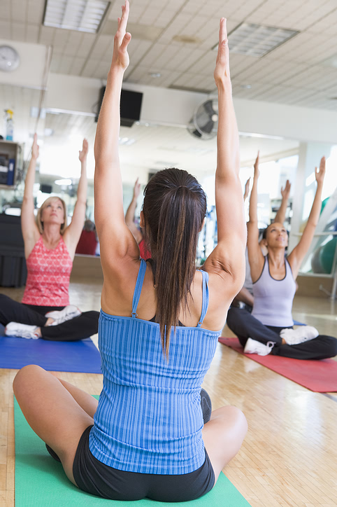 yoga_class_pose.jpg