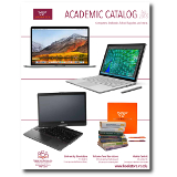 Fall 2018 Academic Catalog