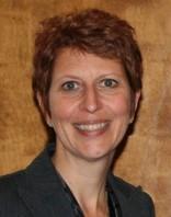 Lisa Krinsky MSW LICSW
