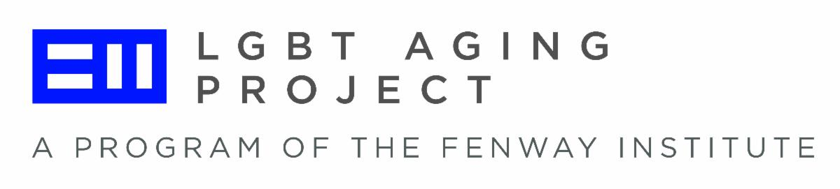 LGBT Aging Project of Fenway Institute