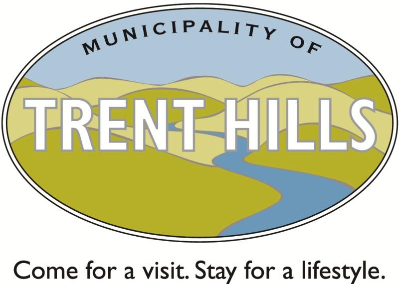 Trent Hills Logo
