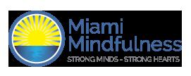 Miami Mindfulness Logo