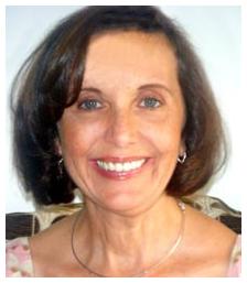 Zayda Vallejo