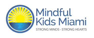 Mindful Kids Miami