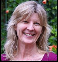 Valerie Dewitt