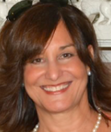 Linda MaKenzie