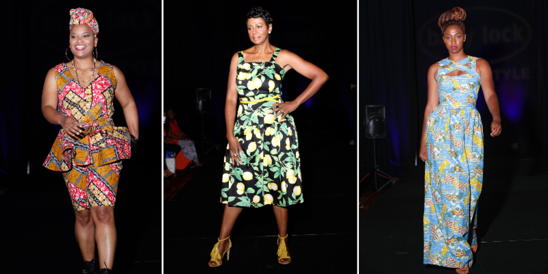 Mimi g style th annual fashion sewing conference