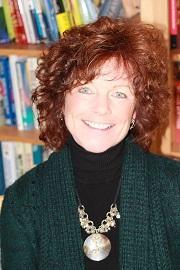 Linda Pophal