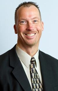 Mike Dieckman
