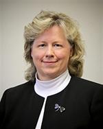 Anne Hlavacka