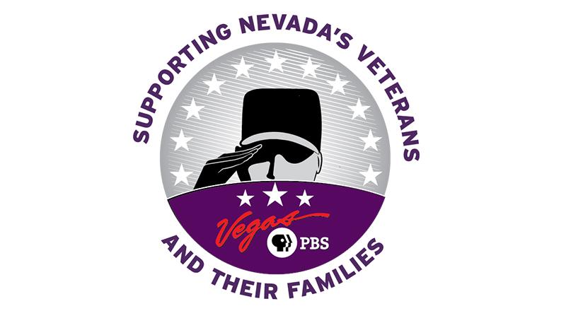 Vegas PBS Veterans
