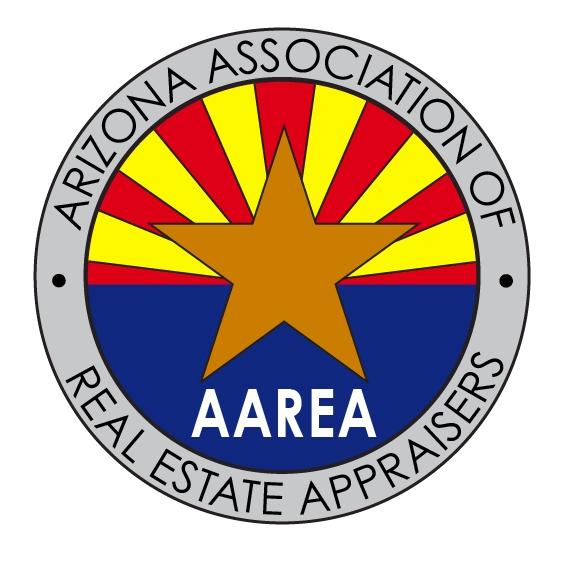 AAREA Logo