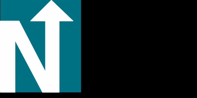 Patient Navigator Training Collaborative logo