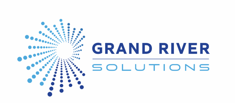 Grand River Solutions logo