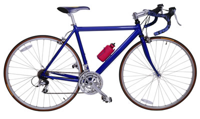 blue-bike.jpg