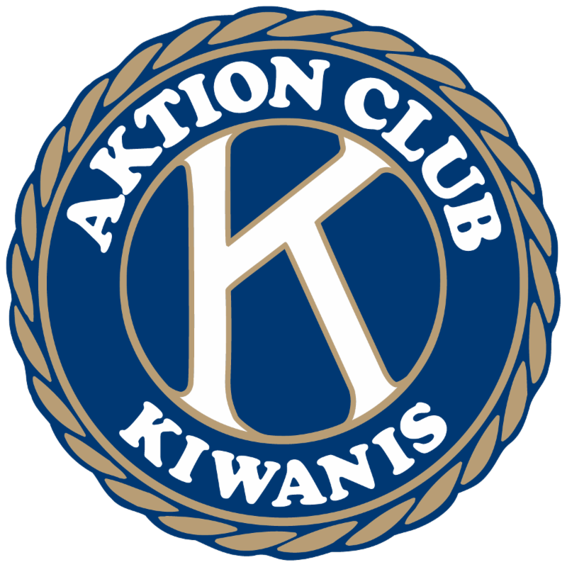 Aktion Club Logo