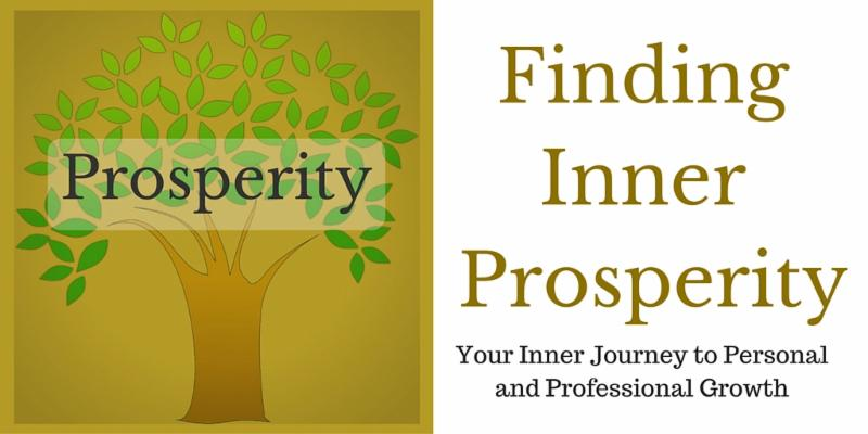 Finding-Inner-Prosperity-Professional-Development