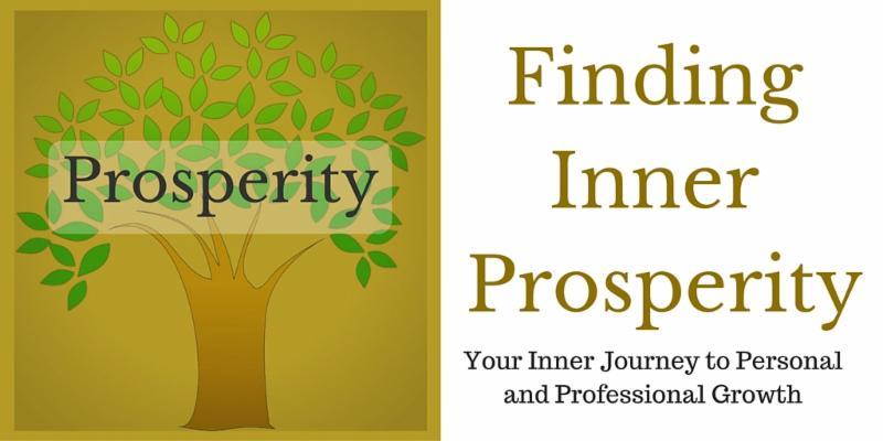 Finding-Inner-Prosperity-Professional-Development