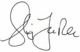 Skip - full signature