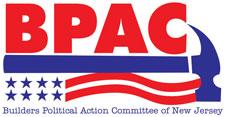 BPAC logo