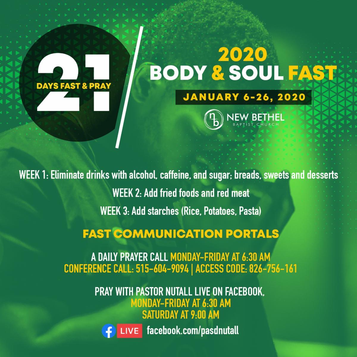 Fasting-Social-Body-v1.jpg