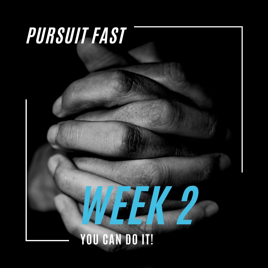 Fast Week Squares _1_.png