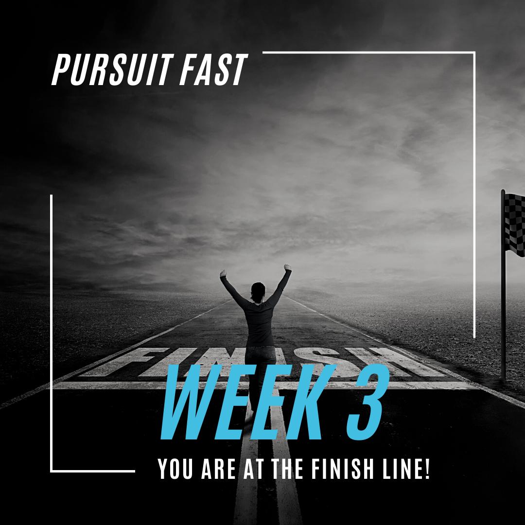 Fast Week Squares _2_.png
