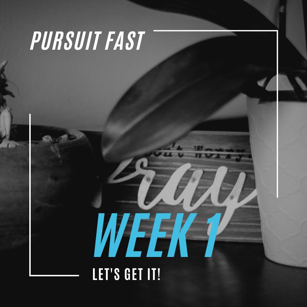 Fast Week Squares.png