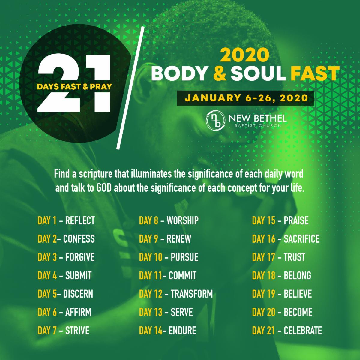 Fasting-Social-Soul-v1.jpg